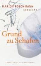 Poschmann, Marion Grund zu Schafen
