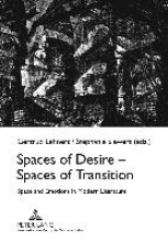Spaces of Desire - Spaces of Transition