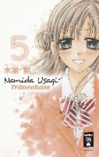 Minase, Ai Namida Usagi - Tränenhase 05
