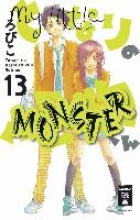 Robico My little Monster 13