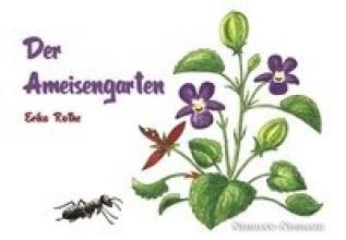 Rothe, Erika Der Ameisengarten