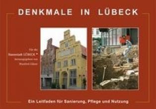 Denkmale in Lbeck