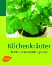 Lehari, Gabriele Küchenkräuter