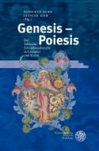 Genesis - Poiesis