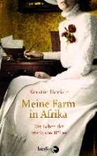 Decker, Kerstin Meine Farm in Afrika