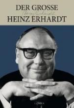 Erhardt, Heinz Der große Heinz Erhardt