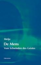 Meiju De Mens