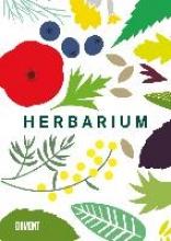 Hildebrand, Caz,   Degen, Heinrich Herbarium