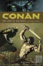 Busiek, Kurt Conan Sonderband 2