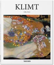 Neret, Gilles Klimt