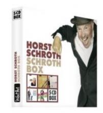 Schroth, Horst Schroth Box