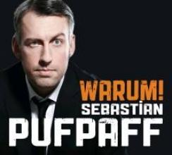 Pufpaff, Sebastian Warum!