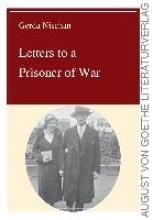 Nischan, Gerda Letters to a Prisoner of War