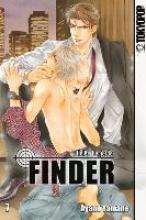 Yamane, Ayano Finder 07