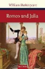 Shakespeare, William Romeo und Julia