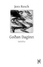Rosch, Jens Goan Daginn
