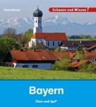 Breuer, Petra Bayern