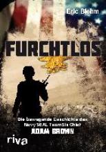 Blehm, Eric Furchtlos