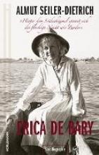 Seiler-Dietrich, Almut Erica de Bary