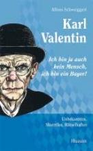 Schweiggert, Alfons Karl Valentin -