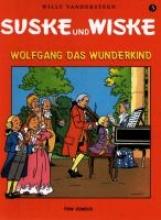 Geerts, Paul Suske und Wiske 3