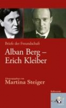Berg, Alban Alban Berg - Erich Kleiber