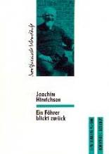 Nordentoft, Iver Joachim Hinrichsen - Ein Föhrer blickt zurück