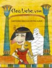 Kurze, Cleo-Petra Cleo, Liebe, usw