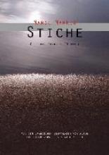 Markus, Mario Stiche - Gedichte Spanisch Deutsch