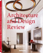 TeNeues , Architecture and Design Review
