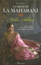 Akhtar, Maha La Nieta de la Maharani = The Maharani`s Hidden Granddaughter