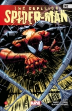 Marvel Marvel 02 Superior Spider-Man