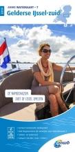 ANWB Gelderse IJssel-zuid 2019
