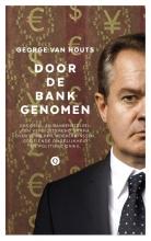 George van Houts Door de bank genomen