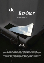 Diverse auteurs , Revisor 27