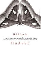 Hella  Haasse De Meester van de Neerdaling (POD)
