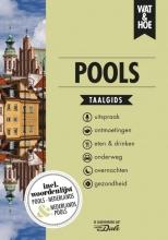 Wat & Hoe taalgids , Pools
