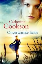 Catherine  Cookson Fiona Onverwachte liefde
