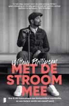 Willem Philipsen , Met de stroom mee