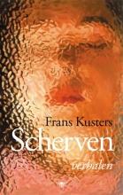 F.  Kusters Scherven
