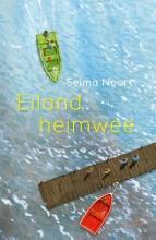 Selma Noort , Eilandheimwee