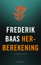 Frederik  Baas Herberekening