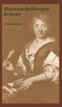 Madame de Sevigne Brieven (POD)