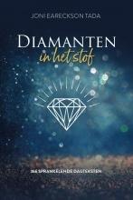 Joni Eareckson Tada , Diamanten in het stof