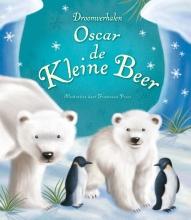 Oscar de Kleine Beer