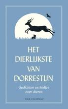 Hans  Dorrestijn Het dierlijkste van Dorrestijn