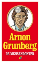 Herman  Grunberg De mensendokter