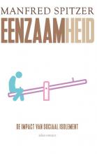 Manfred Spitzer , Eenzaamheid