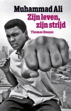 thomas  Hauser Muhammad Ali