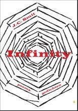 J.C.  Smit Infinity